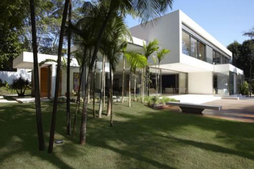 Exterior-Home-Maintenance